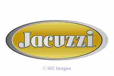Find Jacuzzi and Saturn Gas Grill Parts at BBQTEK Calgary, Alberta, Canada Classifieds