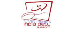 Indiadell Support Services and Operations calgary