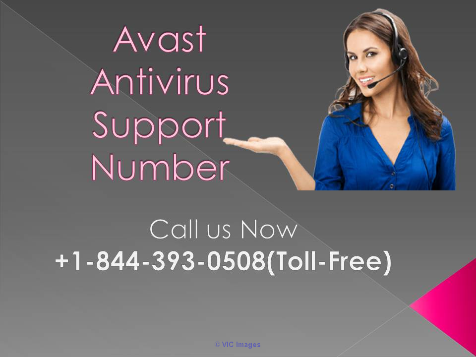 Avast Mobile Security Support Number +1-844-393-0508 calgary
