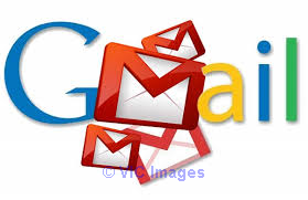Bulk Gmail Shop-Buy Email Accounts In Usa Calgary, Alberta, Canada Annonces Classées