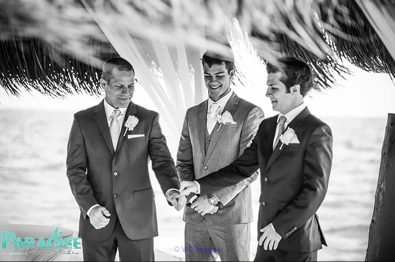 Find the Best cancun wedding photographer in Canada Calgary, Alberta, Canada Annonces Classées