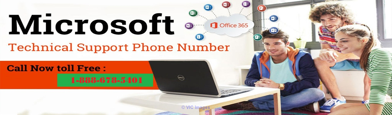 Microsoft Office Support Number 1-888-678-5401 Calgary, Alberta, Canada Classifieds