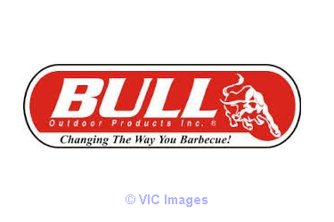 Find Bull Outdoor and MHP Gas Grill Replacement Parts Calgary, Alberta, Canada Classifieds
