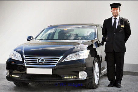 Best Taxi Services in Stoneycreek calgary