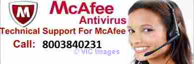 McAfee Activate |How to download setup of McAfee |8003840231 calgary