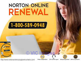 Norton Technical Support Number 1-800-305-9571 calgary