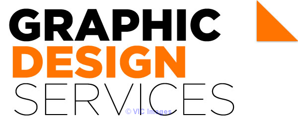 Graphic design services Calgary calgary