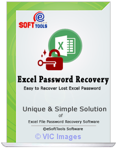 Excel Password Recovery calgary