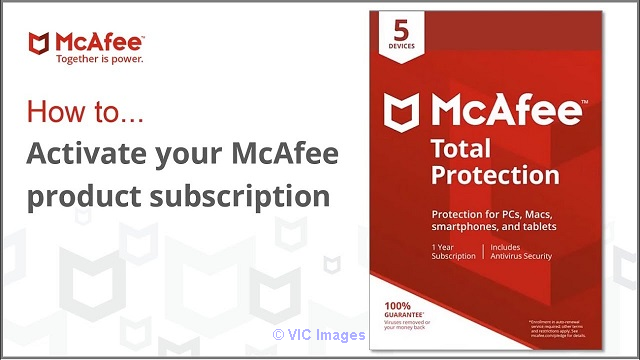 McAfee.com/Activate - Download latest McAfee Antivirus  calgary