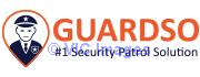 Security gGard Management System - Guardso calgary