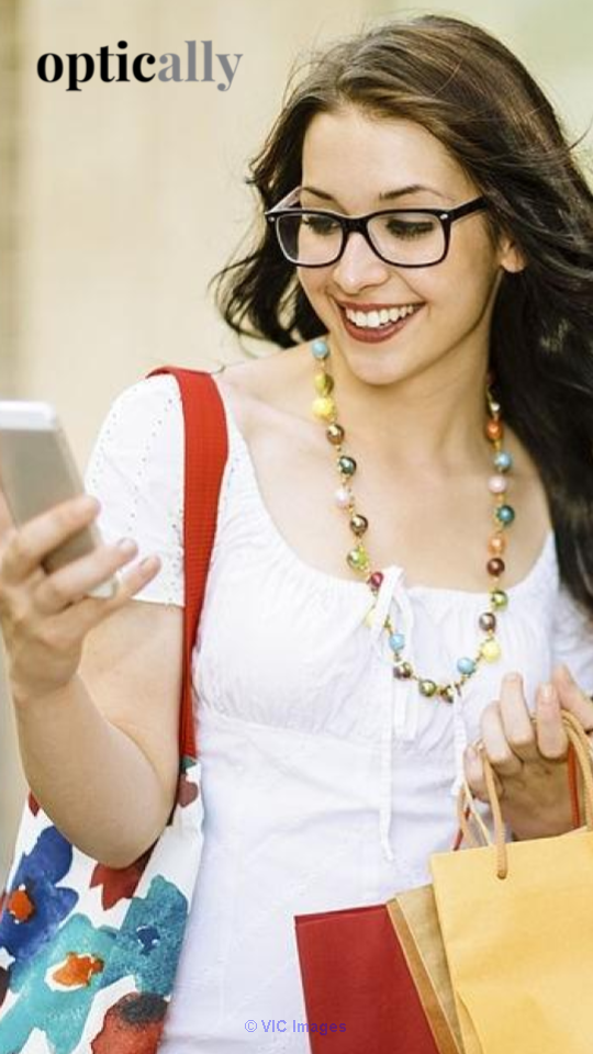 Buy Women`s Glasses Online calgary
