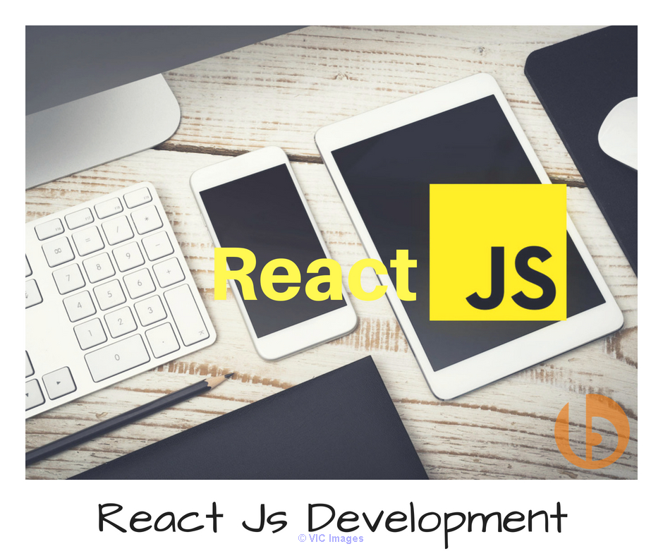 React js Development Company | Hire React js Developer calgary