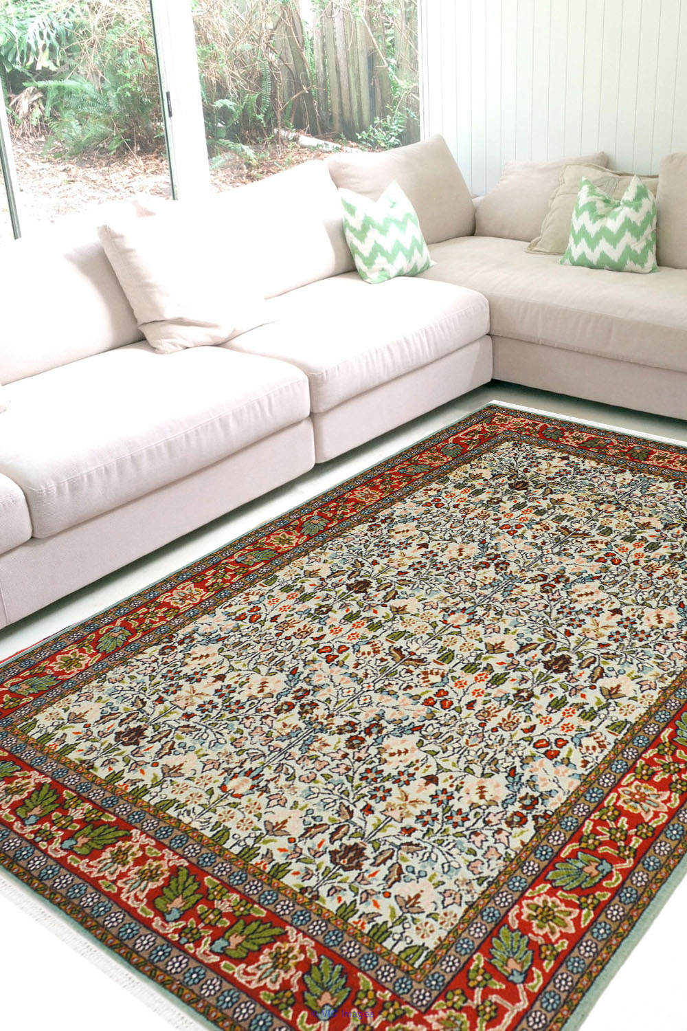 Shop Afghan Rugs Online at Yak Carpet  Calgary, Alberta, Canada Classifieds