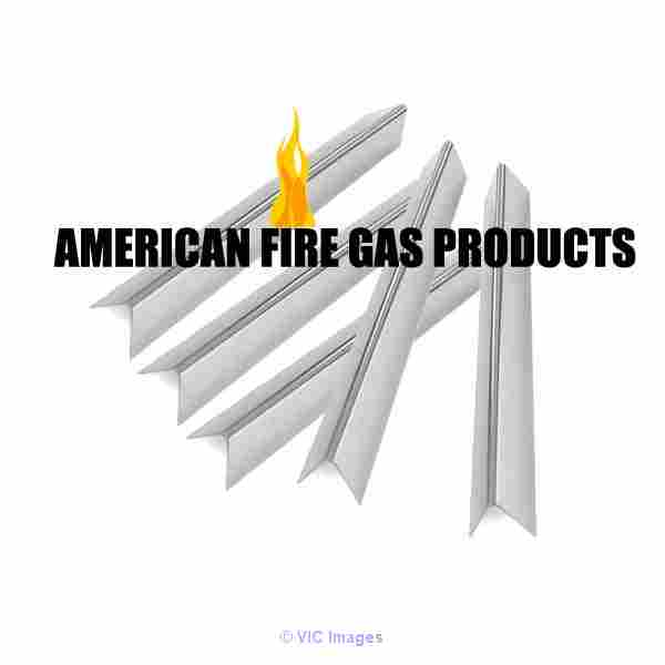 Find Stainless Steel Flavorizer Bars For Weber Gas Grill Models Calgary, Alberta, Canada Annonces Classées
