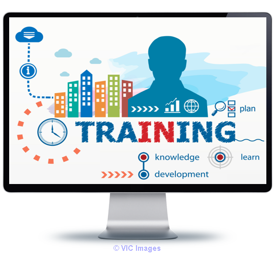 Php training in Bhubaneswar, PHP Training Crouse Training, Dot Net Tra Calgary, Alberta, Canada Classifieds