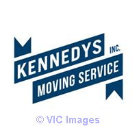 Office Moving Company Surrey - Kennedys Office Moving Services calgary