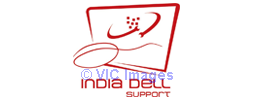 IndiaDell Support Computer Services provider Calgary, Alberta, Canada Annonces Classées