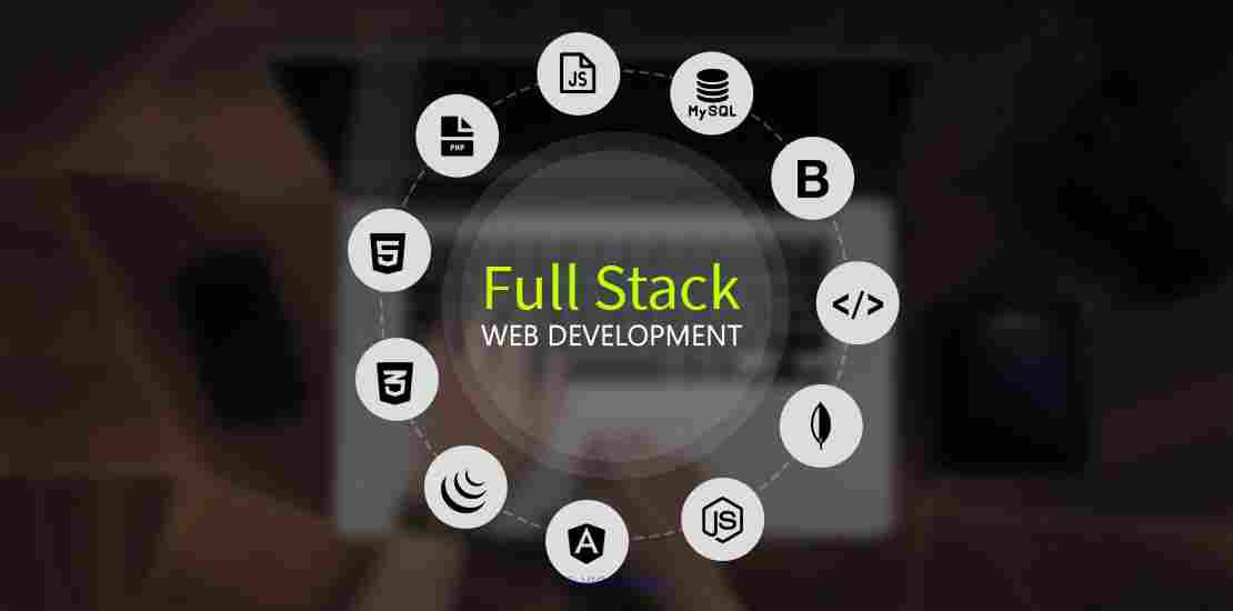 Freelance Full Stack Developer | Full Stack Development Team calgary