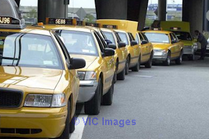 Bay porter Cab co. | Airport taxi cab service | Town car taxi service  Calgary, Alberta, Canada Classifieds