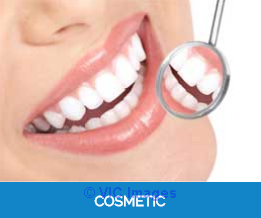 Emergency Dentist Windsor calgary