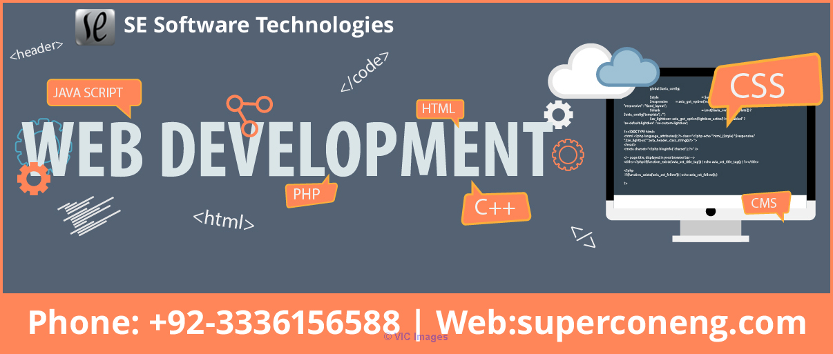 Looking for Affordable Wordpress Website Development Services Calgary, Alberta, Canada Classifieds