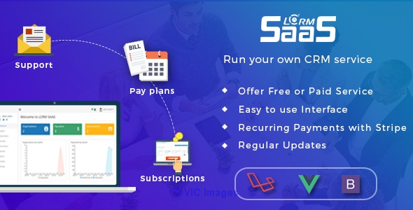 LCRM SAAS - Run your own SAAS CRM by LCRM  Calgary, Alberta, Canada Classifieds