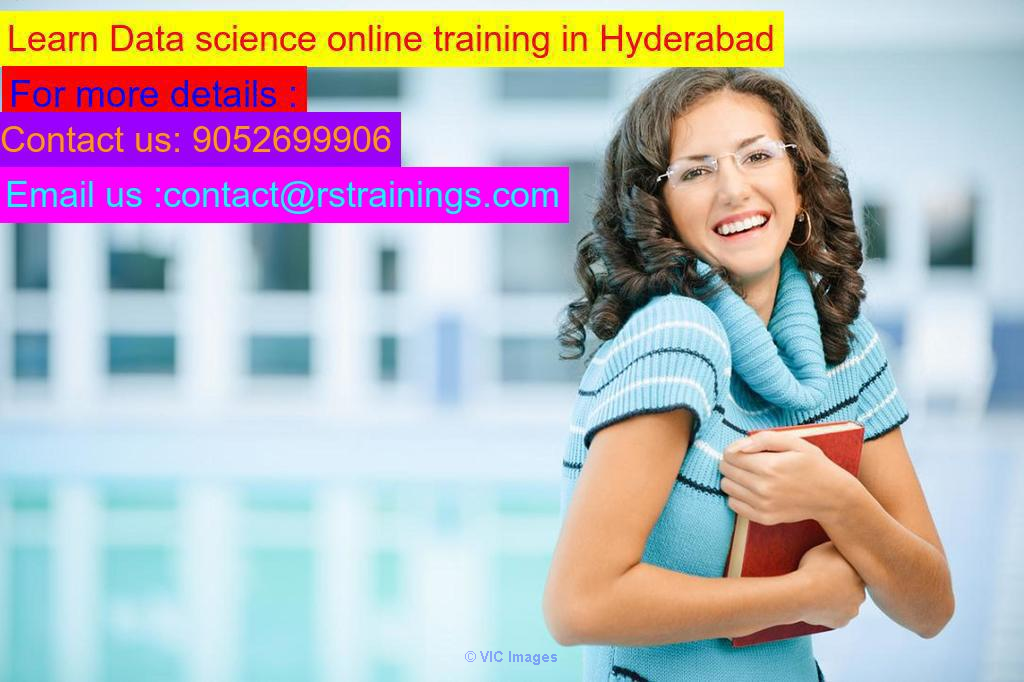 Data science online training in canada calgary
