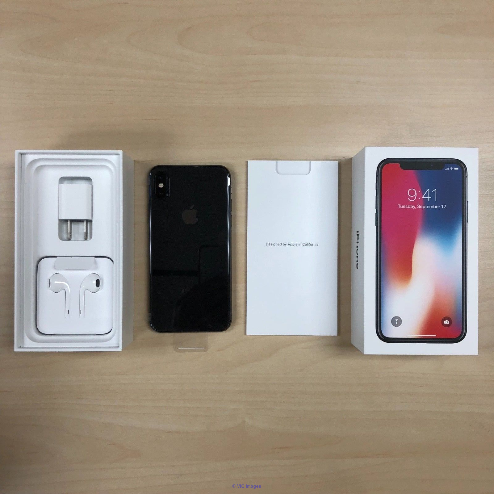 Apple iPhone X 256GB and Samsung Galaxy S9/9Plus Available Calgary, Alberta, Canada Classifieds