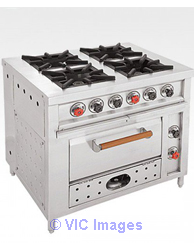 Commercial Kitchen Equipments Manufacturer, Supplier in Delhi calgary
