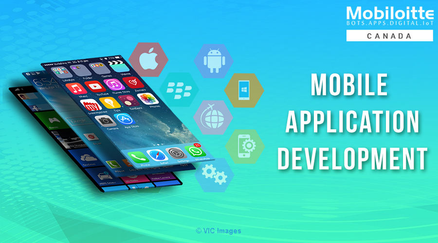 A World Of Mobile Application Development Calgary, Alberta, Canada Classifieds