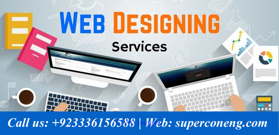 Get A Good Looking Website with The Best Web Design Services calgary