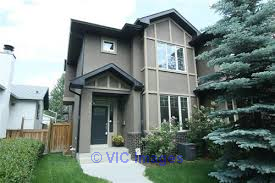 Best Real Estate company in Calgary  Calgary, Alberta, Canada Annonces Classées