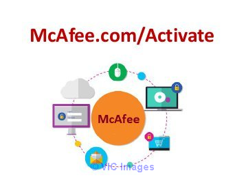 Download and Install mcafee activate-mcafee.com/activate Calgary, Alberta, Canada Annonces Classées