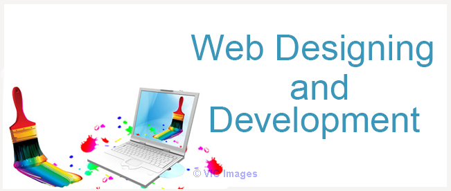 web development toronto calgary