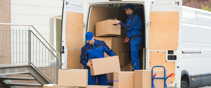 Furniture Movers Toronto | Arby Cartage Inc. calgary