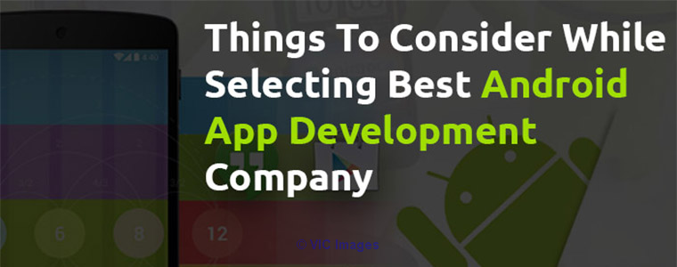 Top Android App Development Companies in USA Calgary, Alberta, Canada Annonces Classées