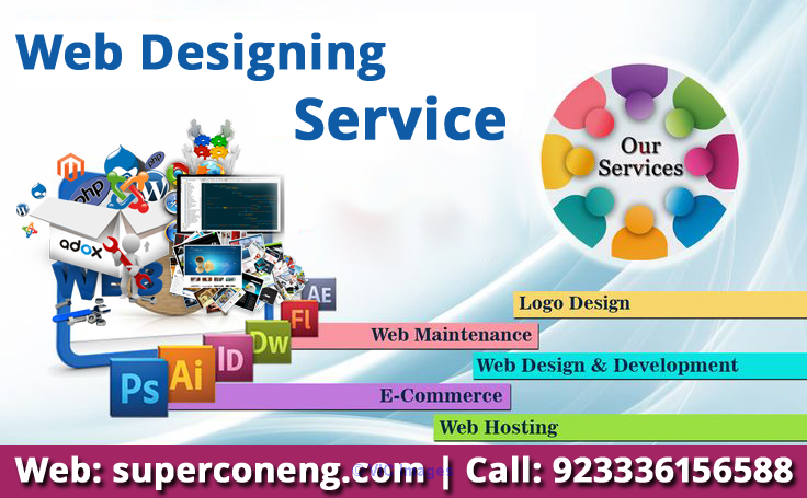 Professional Website Design Services For Your Business Calgary, Alberta, Canada Annonces Classées