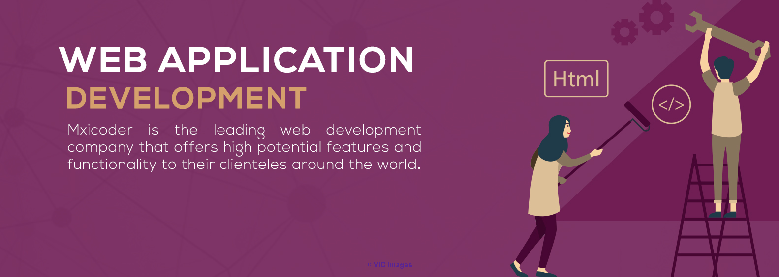 Best Web Application Development Platform | Commercial Web Application Calgary, Alberta, Canada Classifieds