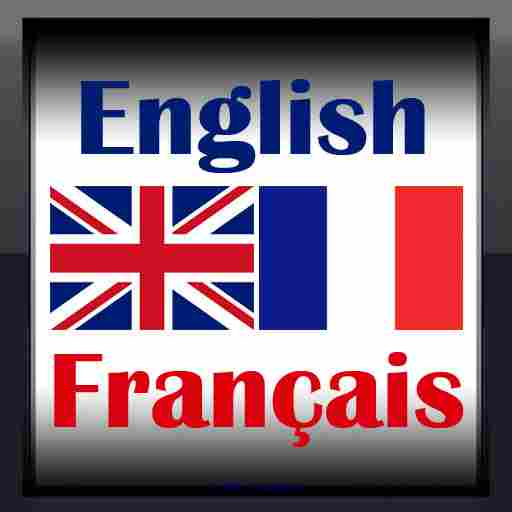 Canada's Best Service Provider To Translate English To French Online Calgary, Alberta, Canada Classifieds