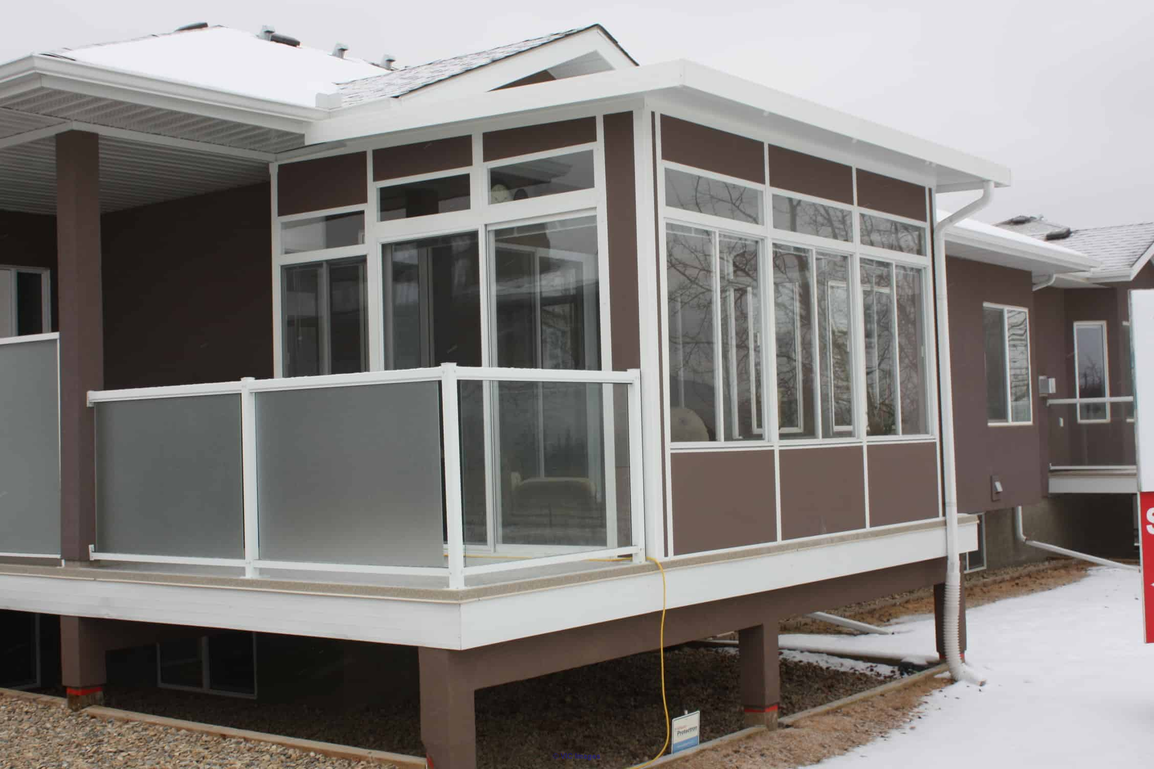 Patio Sunroom Kits Calgary, Alberta Calgary, Alberta, Canada Classifieds