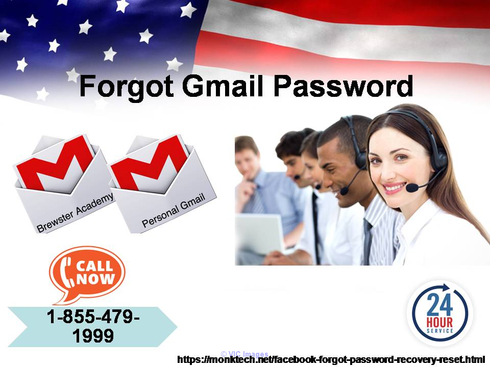 Immediate help on Forgot Gmail Password from our service 18554791999 Calgary, Alberta, Canada Annonces Classées