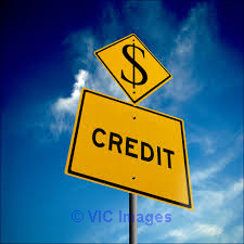 THE CREDIT SOLUTION FOR YOU calgary