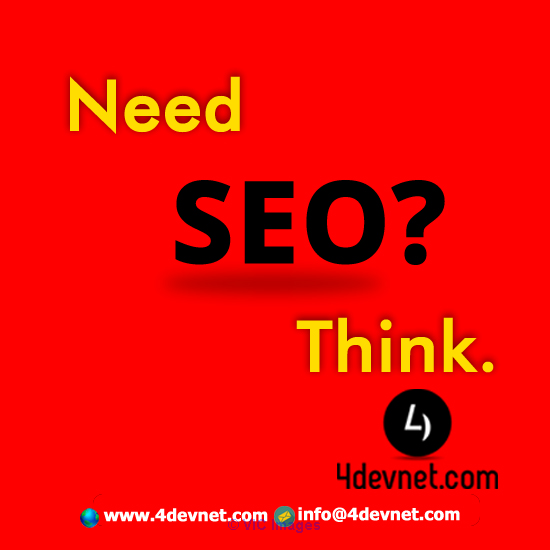 Affordable & Best SEO & Digital Marketing Company in India. calgary
