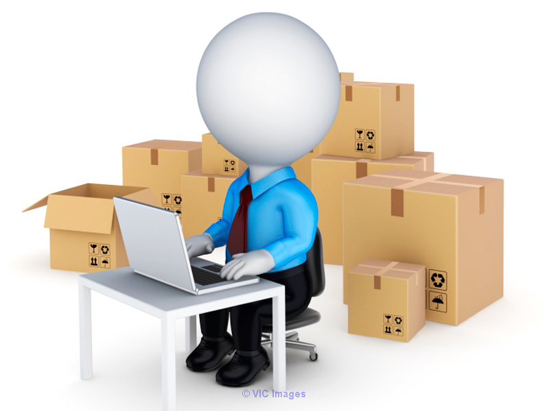 Courier Service Toronto Calgary, Alberta, Canada Classifieds