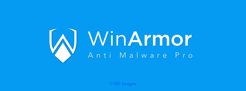 Advanced Malware Cleaner: Best Malware Removal Blogging Websites. calgary