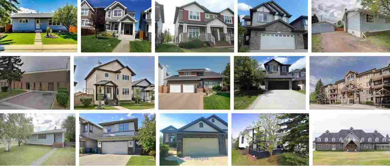 Best Homes For Sale Calgary calgary