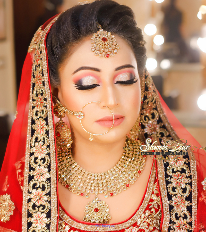 Best Makeup Courses in Delhi for Beauty and Makeup Lovers calgary