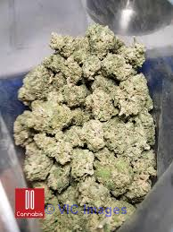 Buy Weed Online in London from Double O Cannabis calgary