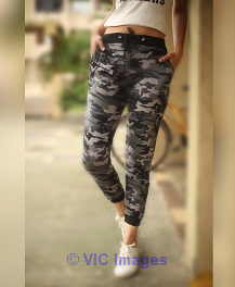 Army Ribbed Pants is a light weight track pant online available  Calgary, Alberta, Canada Classifieds