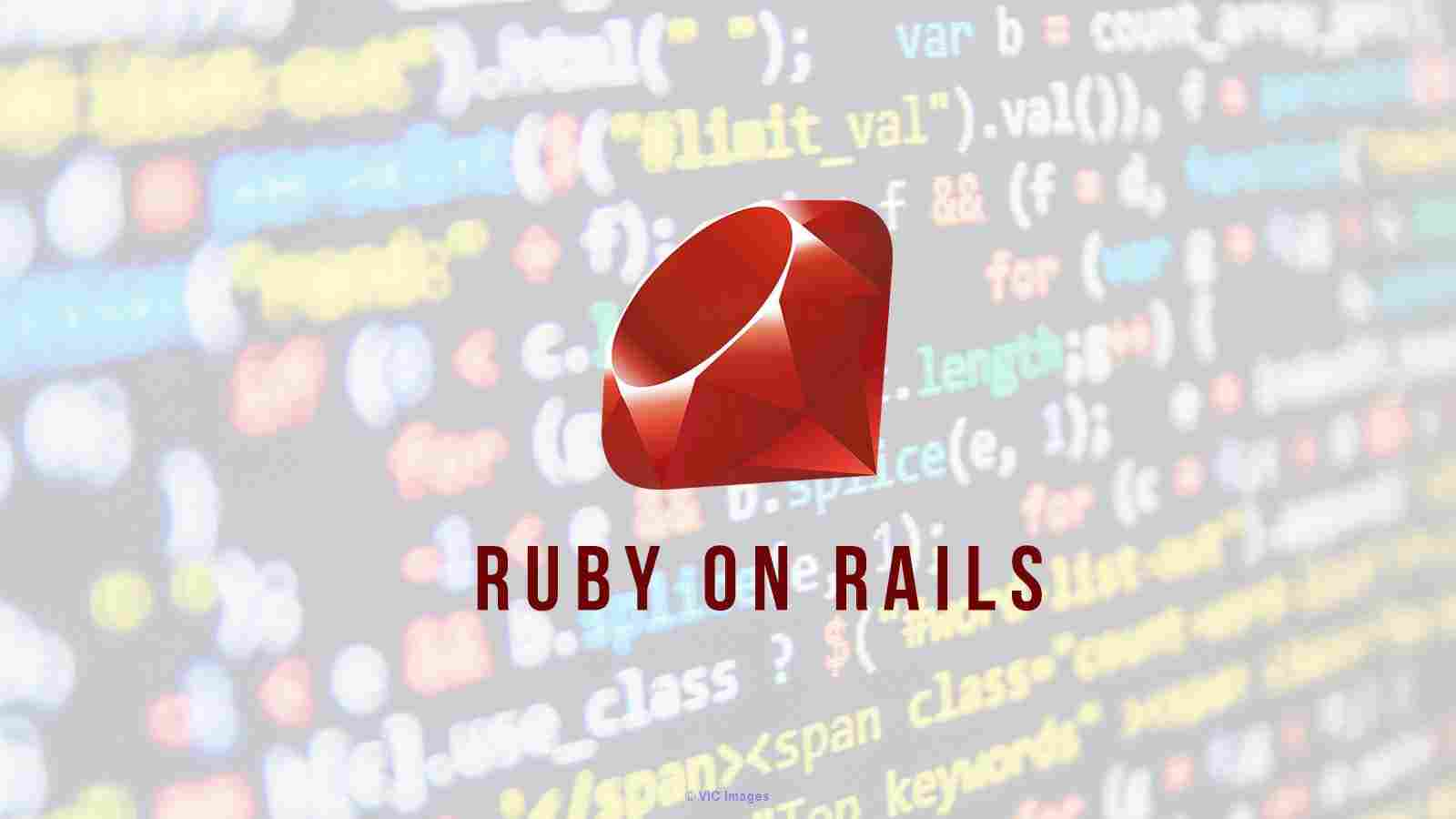 Hire remote ruby on rails developer |  ruby on rails developer at hour calgary